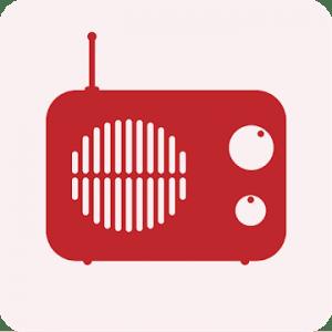 myTuner Radio App FM Radio + Radio Tuner v7.3.24