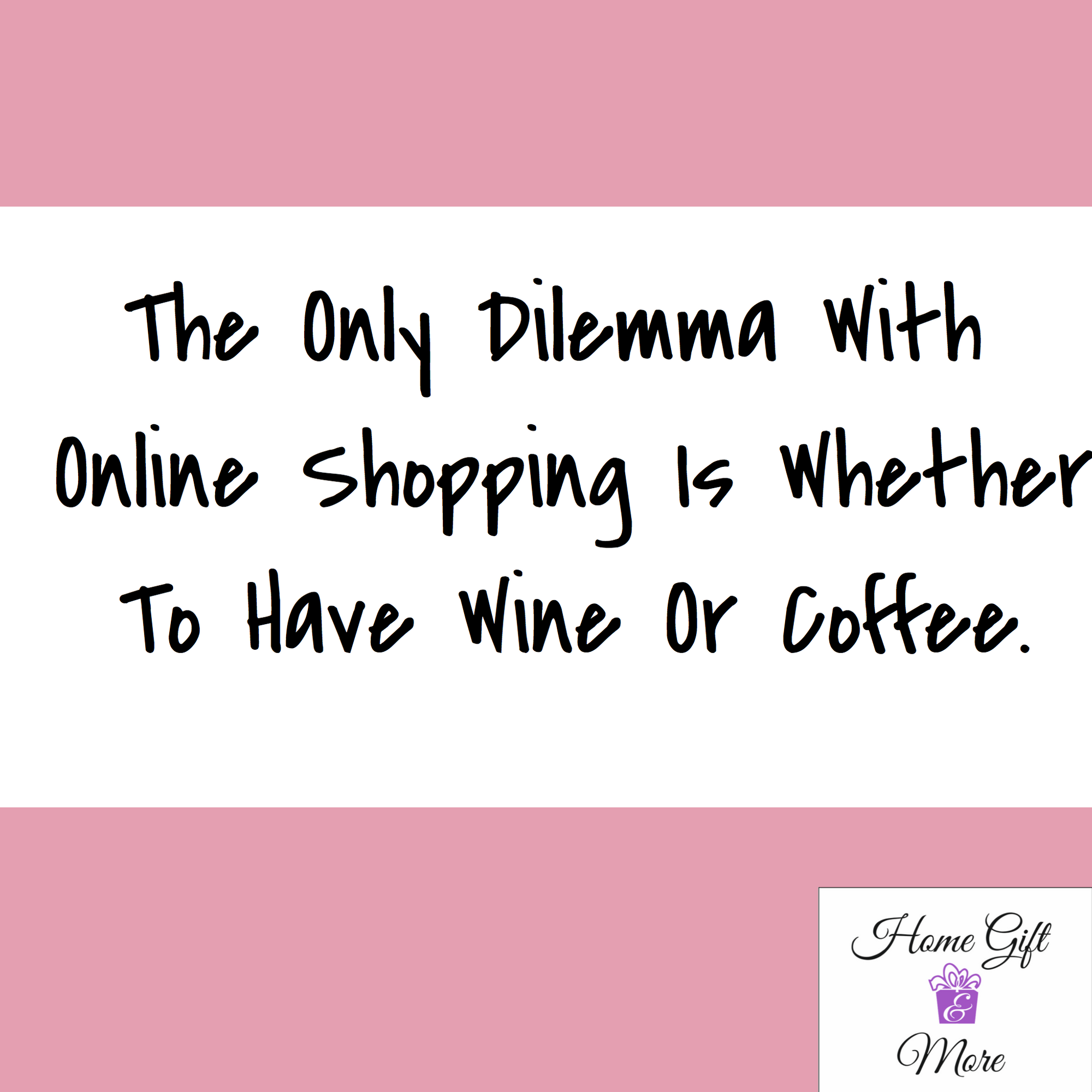 Gift Buying From The Comfort Of Your Own Home With Online Shopping Online Shopping Meme Shopping Meme Online Shopping Coupons