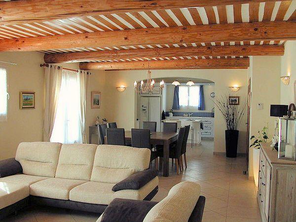 location de vacances jonquerettes villa jonquerettes. Black Bedroom Furniture Sets. Home Design Ideas