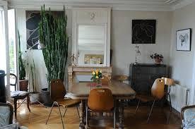 Resultado de imagen de must have deco rustic maison