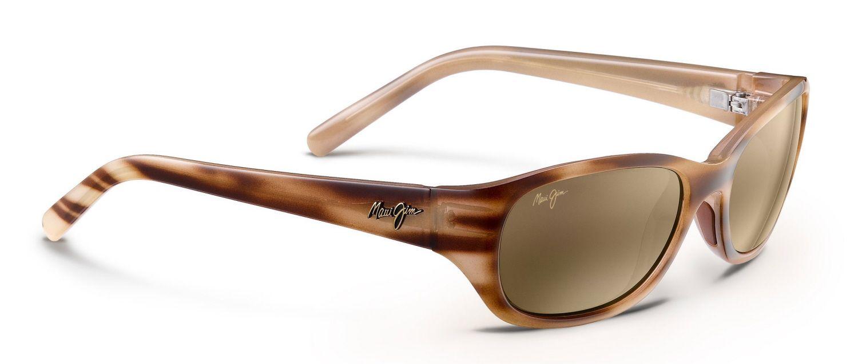 25410b84733 Maui Jim Kuiaha Bay-286 Prescription Sunglasses