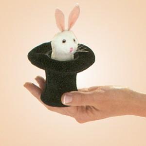 NEW - Pet Hangout Rabbit Plush Store | Pet Hangout Copy #rabbit #bunny #rabbitsofinstagram #rabbits #bunnies #cute #bunniesofinstagram #bunnylove #pet #rabbitstagram #lapin #love #pets #instabunny #petsofinstagram #bunnyoftheday #rabbitlove #bunnylover #animals #bunnystagram #rabbitlife #rabbitofinstagram #rabbitsofig #bunnylife #art #bunnylovers #bunnygram #rabbitsworldwide #like #bhfyp
