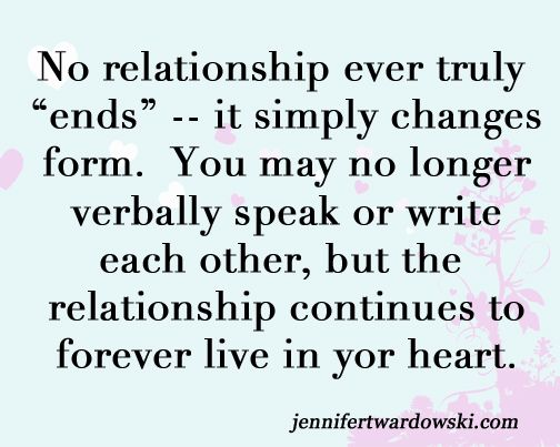 Hmmmm Ending Quotes Flirting Quotes Quotes