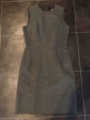 Rare Junyawatanabe Comme Des Garcons Tweed One Piece Size M From JAPAN No.21994 #fashion #clothing #shoes #accessories #women #womensclothing (ebay link)