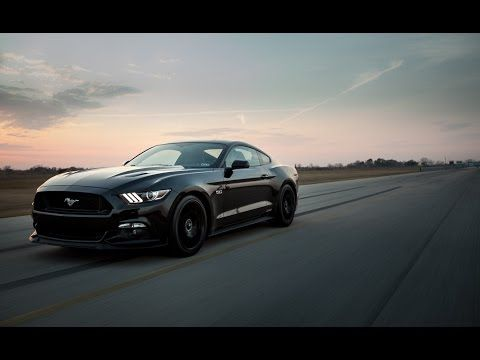 oooh yeah hennessey performance hennessey performance hpe700 rh pinterest ch