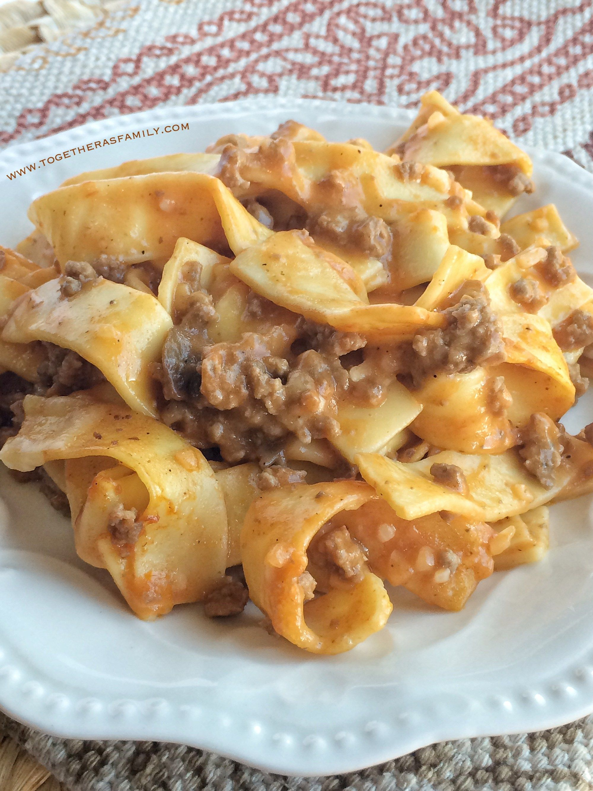 Tomato Beef Country Casserole Together As Family Easy Casserole Recipes Favorite Comfort Food Recipes