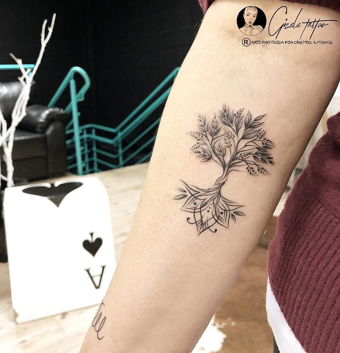 Follow me Funky tattoos, Tattoos for daughters, Baby tattoos