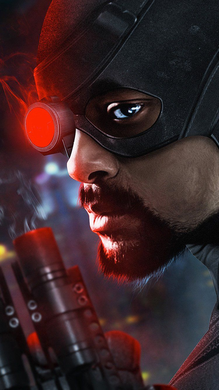 Pin by theworldfinest on deadshot Deadshot,