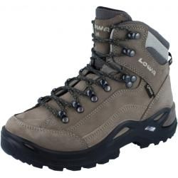 Photo of Lowa Renegade Gtx Mid Ws Wide stein Lowa