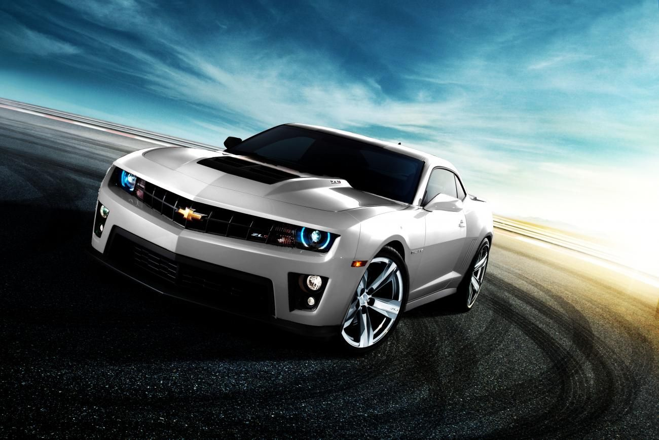 2012 camaro zl1 wallpapers collection 13 wallpapers
