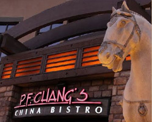 Robin Garr Reviewed PF Chang\u0027s; LEO Weekly Commenter Does It