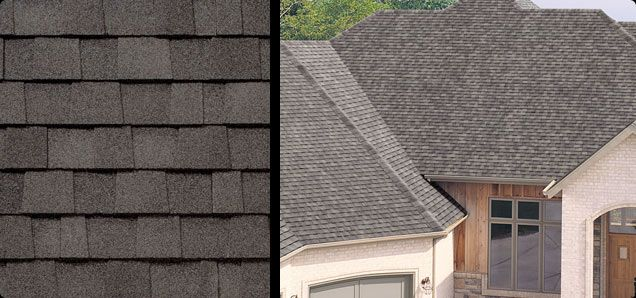 Best Roof Tamko Shadow Grey Exterior House Colors Home 400 x 300