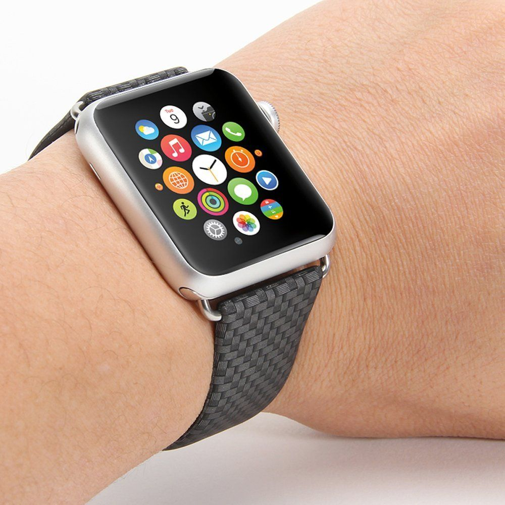 Amazon apple watch armband