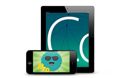 The Modern Kids' App Guide to Crafting, Coding, Composing, and More