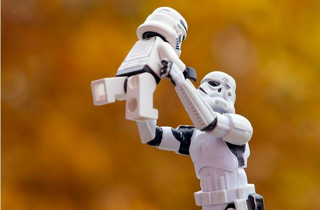father-son-stormtrooper.jpg (641×420) | Darth vader lego, Lego star wars, Star  wars