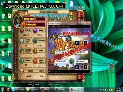 Today we will be discussing Wizard101 Cheat Codes that will