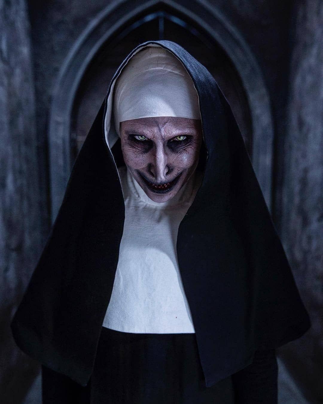 Pin De Yagami Em Arte Escura Melhores Filmes De Terror Filmes