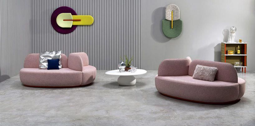 note designs sancal la isla sofa as sanctuary of character ...