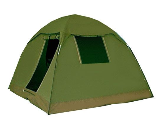 Tents and tarpaulins products manufacturers including cargo nets and tautliners tarps as well as c&ing tent marquees and gazebos in Johannesburg  sc 1 st  Pinterest & Winter Dome Camping Tents Check out these amazing conversion camp ...