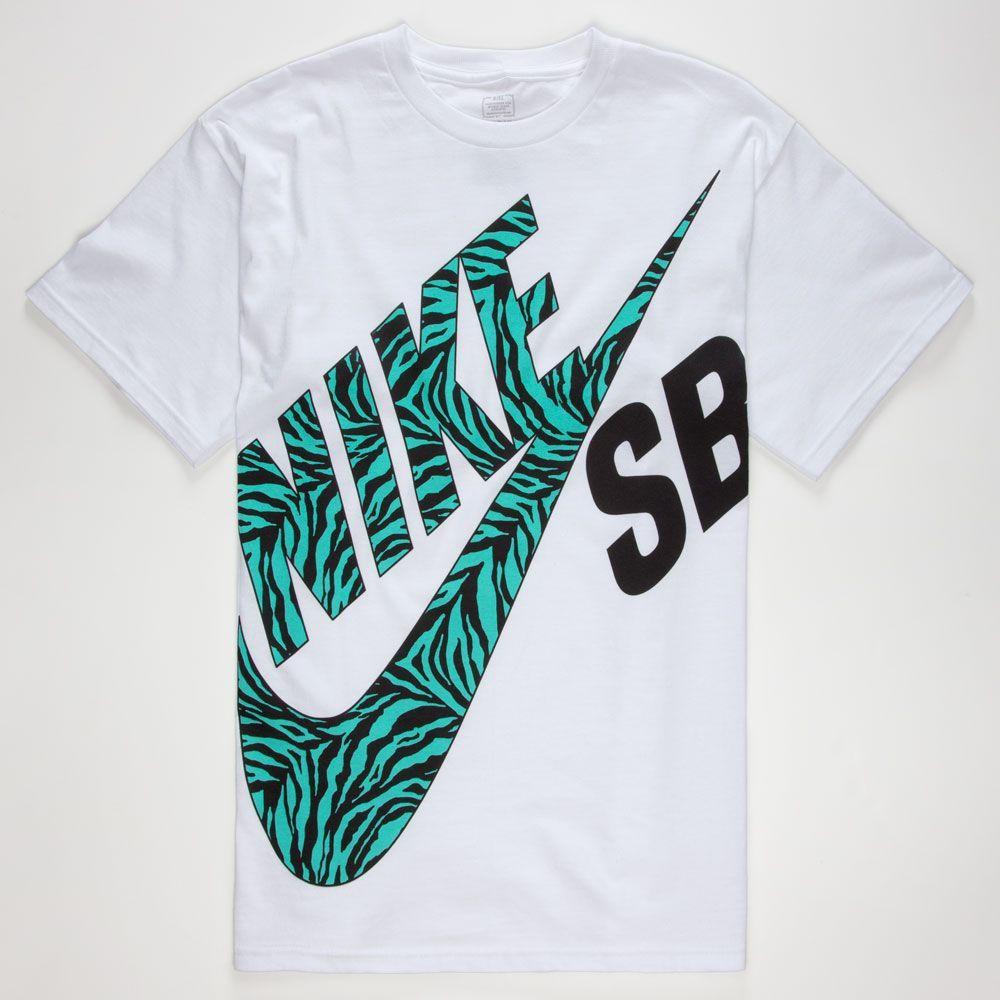 1e5779112c41b NIKE T T Big Cat Mens T-Shirt 231922150