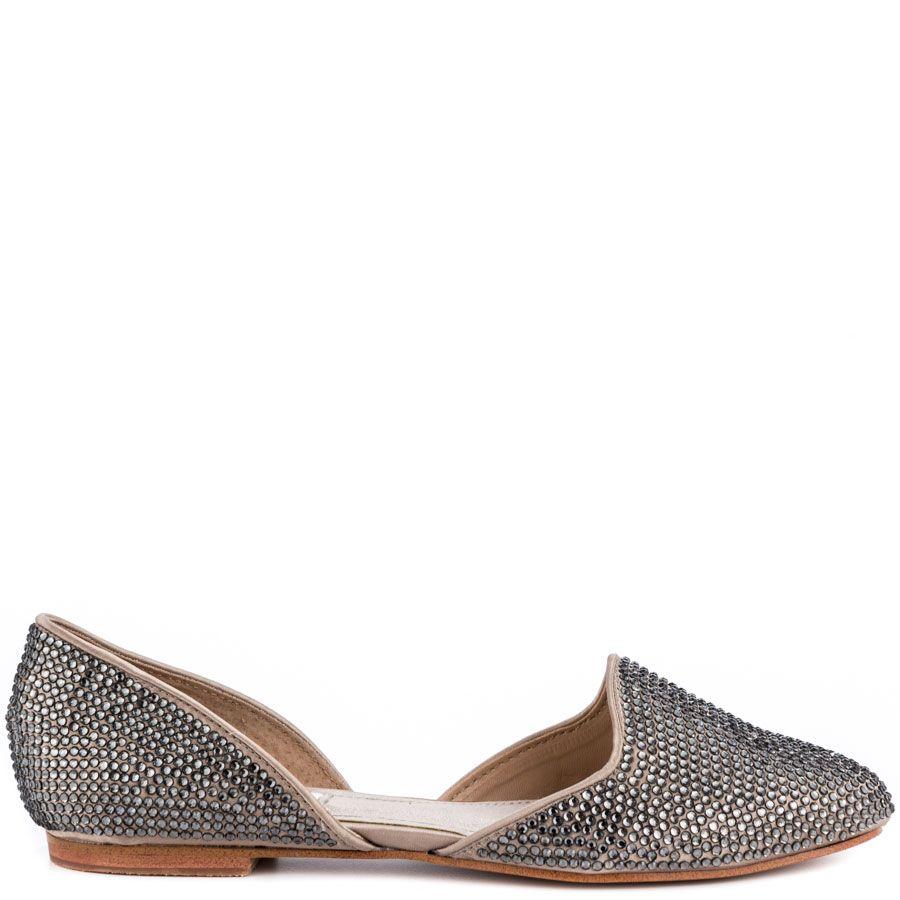 9c99d2edfa2 Vamp R heels Pewter brand heels Steve Madden