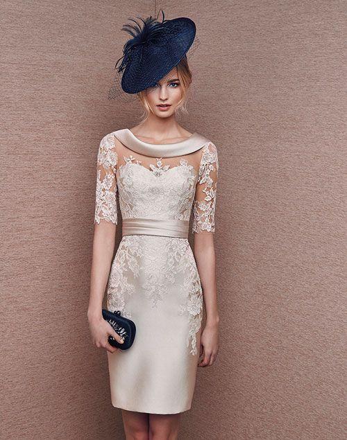 Brautmode Koln Hochzeitsmode Anna Moda Kleider Hochzeit Abendkleid Brautmode