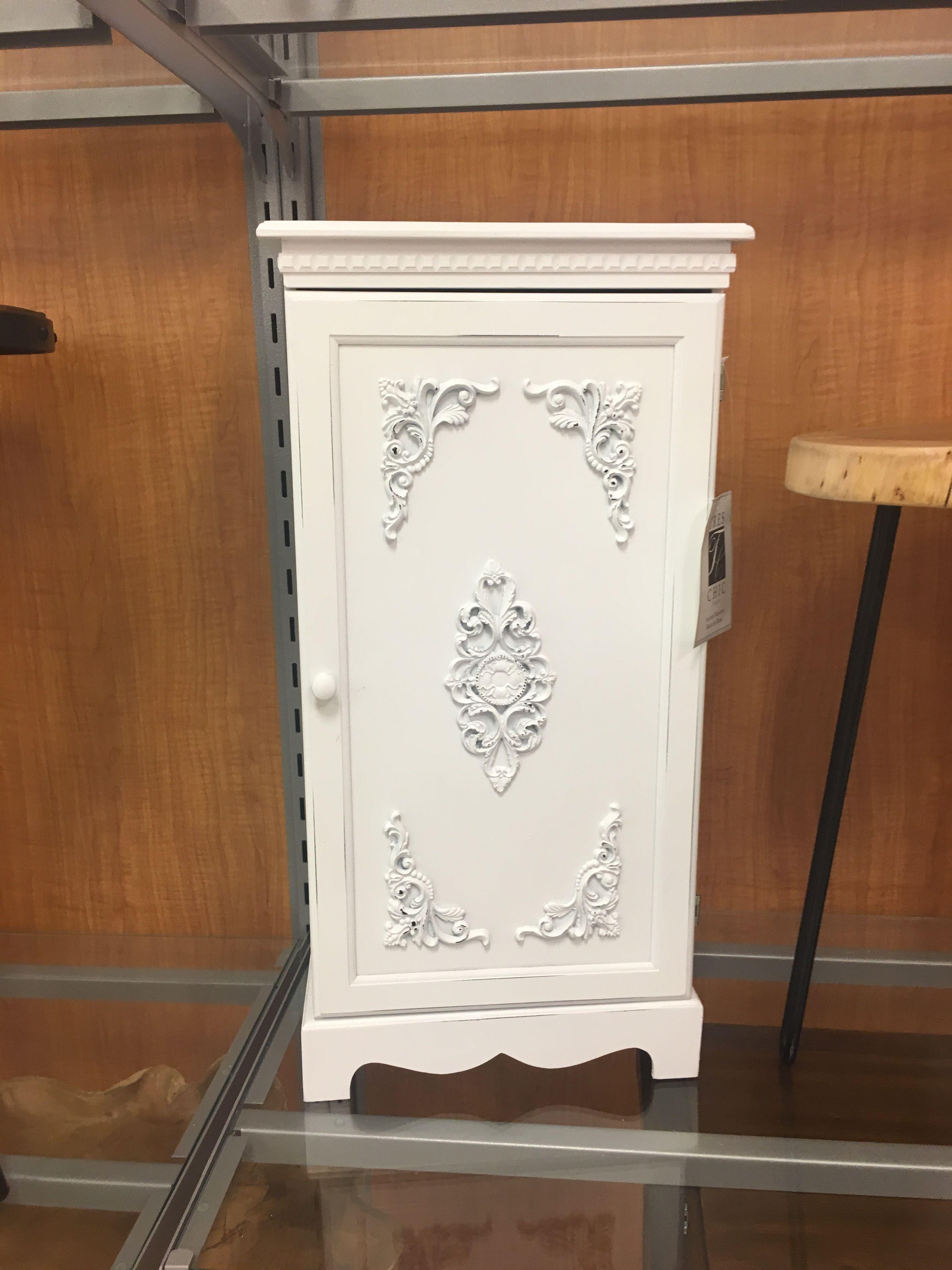 entryway maxx storage cupboard pin tj pinterest furniture