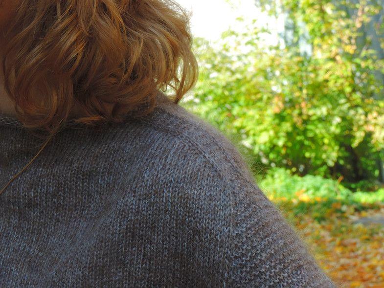 Пуловеры, свитера - 3 Пуловеры, свитера - 3 #88