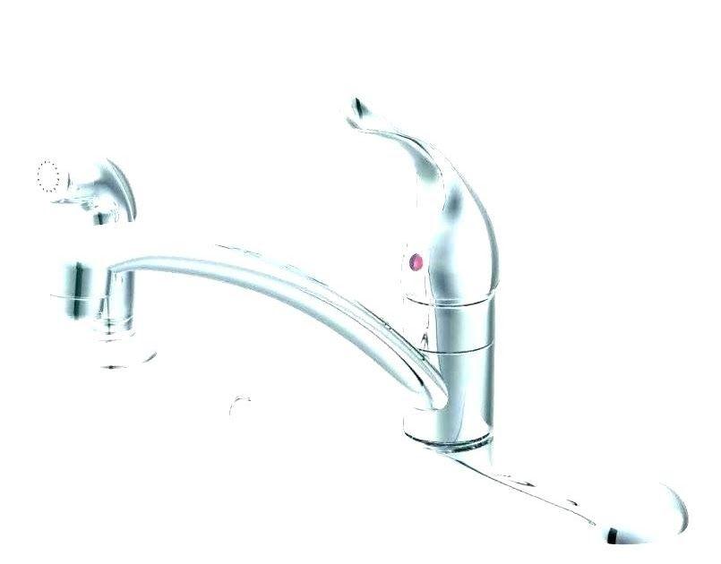 Bathroom Tub Faucet Parts