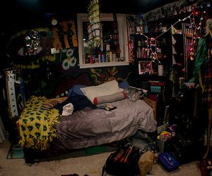 Stoner Room Google Search Stoner Rooms Cluttered