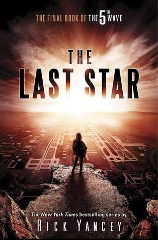 Read The Last Star The 5th Wave 3 Online Book Pdf