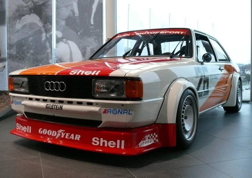 audi 80 b2 berg Google Search Audi motorsport, Audi