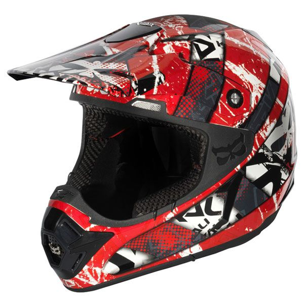 Kali Protectives - Prana McNeil Helmet only $249.00! - http://www.ironpony.com/ironponydirect/product-info.asp/ImageName/32250504.JPG/Brand/Kali Protectives/Class2/Helmets/Class3/Offroad Helmets/kitkey2/Prana McNeil Helmet