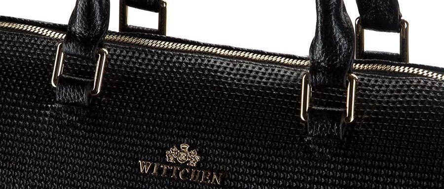 Wittchen.no | Håndveske, Vesker