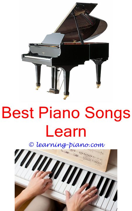 Pianolessons Learning How To Play The Piano Games Learn What Piano