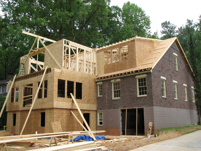 Image result for Adding Dormer to Existing Shed Roof Framing | Room ...