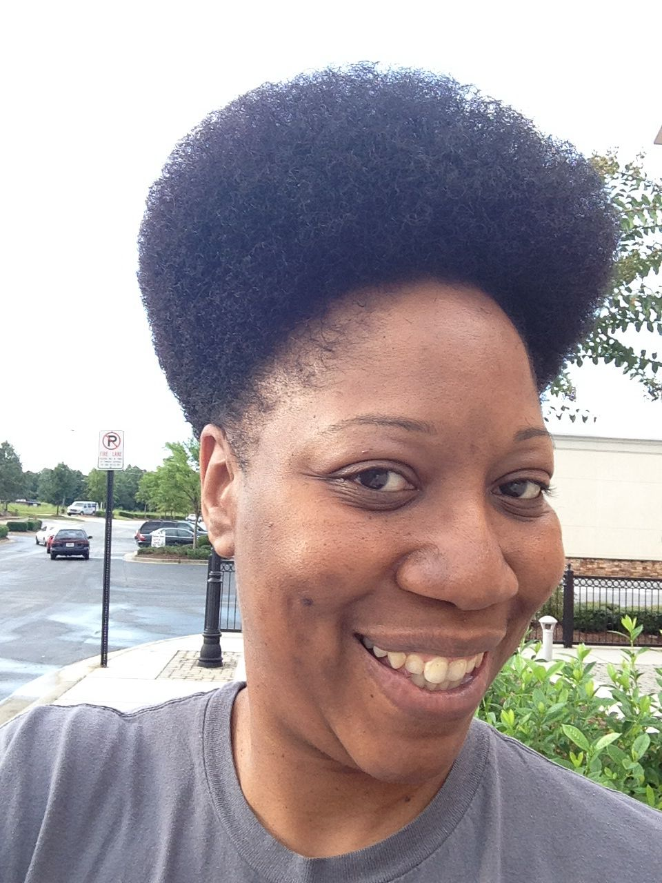 Fresh Shape Up Today Tapered Natural Hair Sports Barber Shop Covington Ga Tapered Twa Tapered Natural Hair Twa