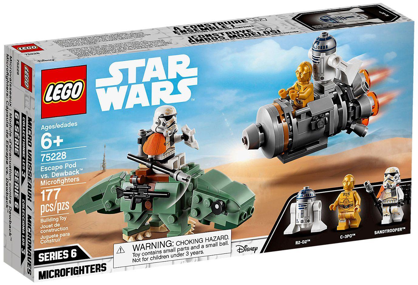 38+ Lego imperial landing craft amazon ideas