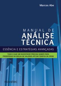 Scaricare O Leggere Online Manual De Analise Tecnica Libri Gratis