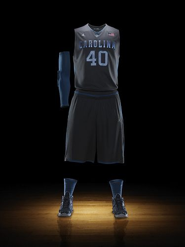 best sneakers 887a3 d356c PHOTOS: Nike Unveils Hyper Elite Platinum Uniforms For 8 ...
