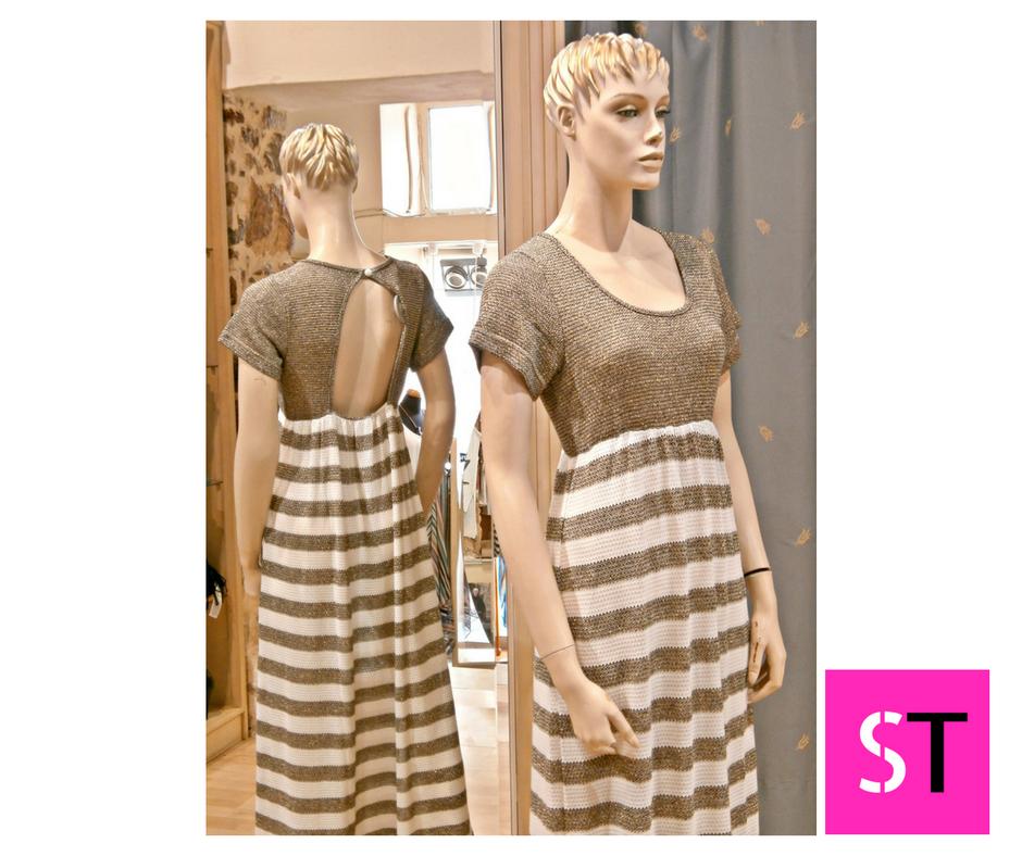 Διαγωνισμός Eretria Shopping με δώρο το φόρεμα της φωτογραφίας - https://www.saveandwin.gr/diagonismoi-sw/diagonismos-eretria-shopping-me-doro/