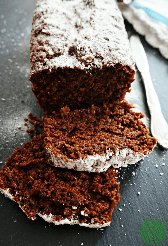 Katcreatescakes Com Nbspkatcreatescakes Resources And Information Becherkuchen Kuchen Kuchen Rezepte