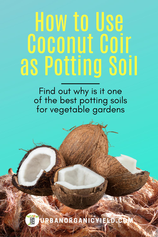0fb98a052f0e25bc2e3a9cf6633d8d7c - How To Use Coconut Coir In Gardening
