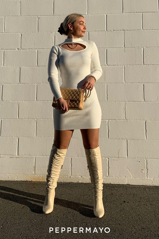 Dresses Online Australia | Dresses For Women | Peppermayo