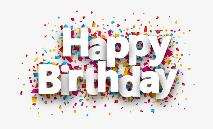 Download Happy Birthday Background Png Images Birthday Png Text Effects Png Image For Free Birthday Party Photography Birthday Backdrop Birthday Background