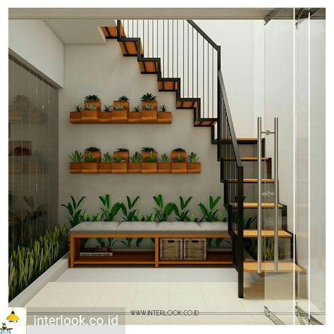 pin oleh lusia santoso di architecture   ide dekorasi