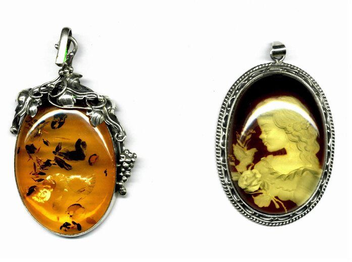 Amber jewelry made in poland we have a large selection of baltic amber jewelry made in poland we have a large selection of baltic amber jewelry amber aloadofball Images