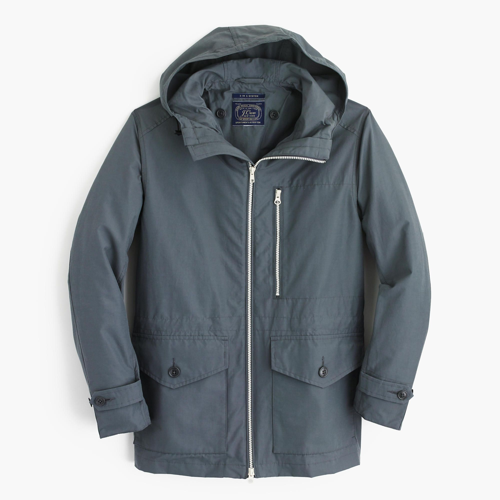 grey-mens-spring-jacket-