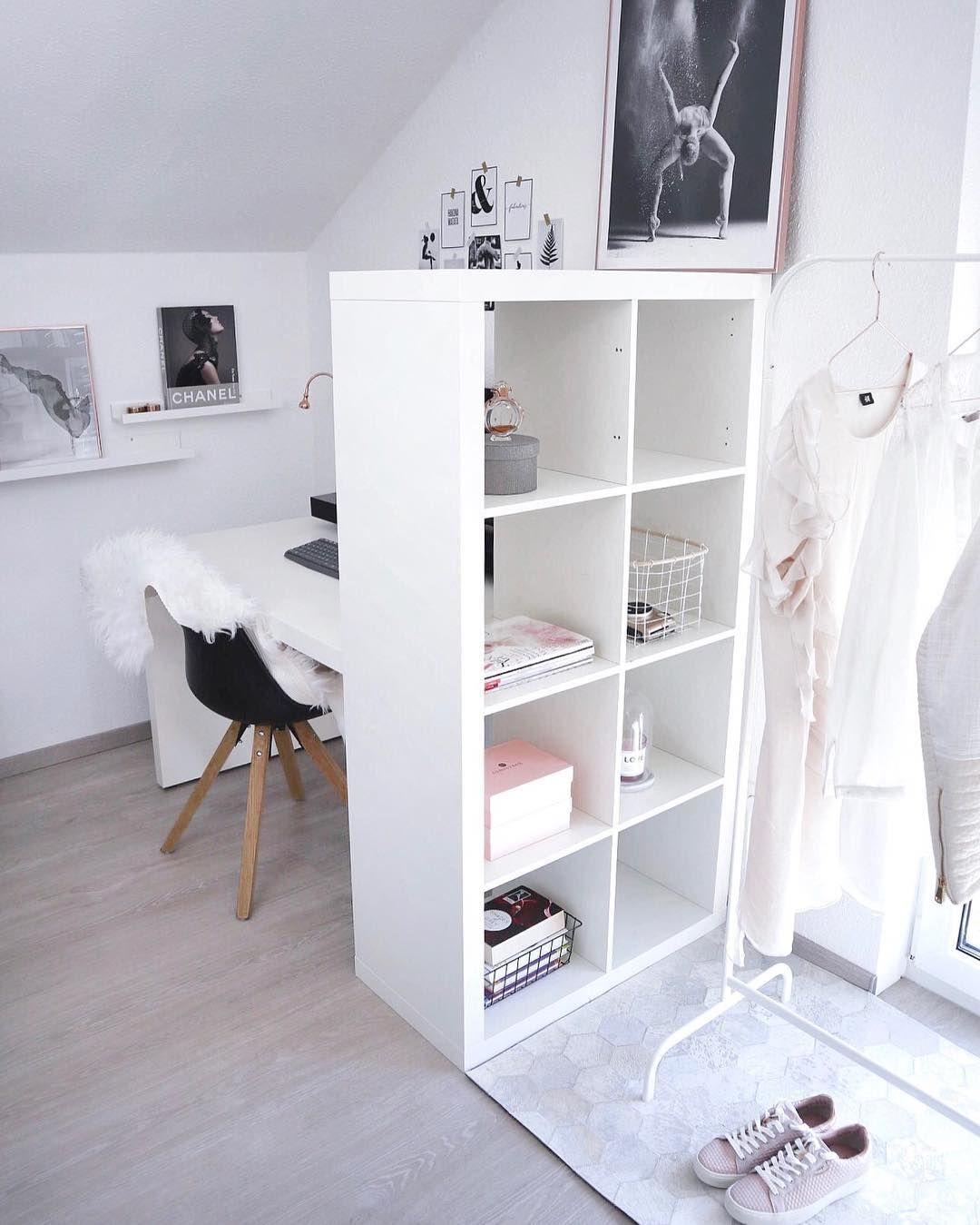 Pin Von Katie Egan Auf Einrichtung Tumblr Zimmer Einrichtung Raumdekoration Ideen Fürs Zimmer