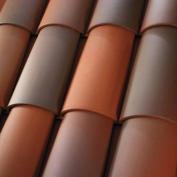 Clay Terrace Apartments: Color: El Camino